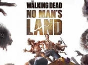 The Walking Dead: No Man's Land, el juego oficial para celu