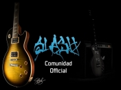 Slash: Gotten [Nuevo Video]
