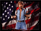 Chuck Norris : Post Completo