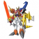 Digimon Collection Megapost (6)