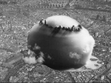 Japon Eleva Alerta Nuclear-Ultimo Momento published in Noticias