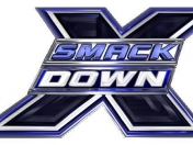 WWE Friday Night Smackdown 13/07/12