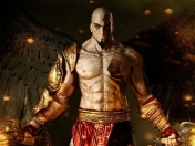 God of War: Ascension | Mi análisis | PS3
