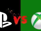 Microsoft vs sony la pelea se renueva - video - opinion