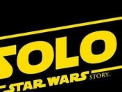 A Star Wars Story: Han Solo trailer