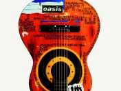 Oasis - The Importance of Being Idle (Subtitulado)