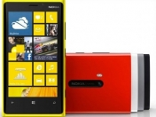 Abran paso a Windows Phone 8!!
