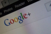 Google: Google+ no es una Red Social