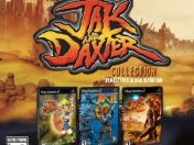 Jak & Daxter HD Collection en camino
