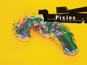 Pixies - Wave of mutilation (Greatest Hits) iTunes