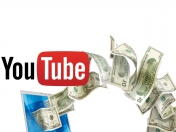 300u$d! por traducir videos en Youtube?