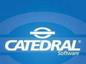 Catedral Software