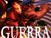 Civil War #2 Completo en Español
