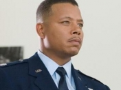 7 años despues,Terrence Howard sigue enojado con R.Downey jr