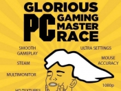 Mi PC Gamer (Update Agosto 2016)
