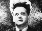 Cine bizarro: Eraserhead (1977)(David Lynch)