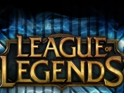 League of Legends CLS 2017