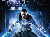 Star Wars The Force Unleashed 2 PC requisitos