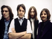 Wallpapers FULL HD de The Beatles lml