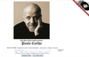 Paulo Coelho se une a The Pirate Bay