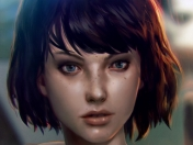 Life is Strange: Traduccion Completa!