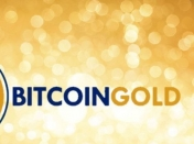 bitcoin gold ya supera los u$s300.-
