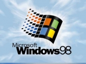 Informacion Sobre Windows 98