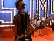 Sum41 - Still Waiting / ObsCure (temazo)