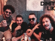 Los mas obscuros secretos de Dimitri Vegas & Like Mike