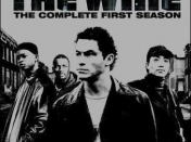 The Wire - La mejor serie que he visto!