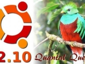 Disponible Ubuntu 12.10 Alpha 3