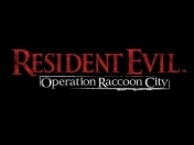 Resident Evil: Operation Raccoon City Triple Impact Trailer