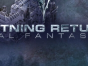 Lightning Returns: Final Fantasy XIII con nuevo video