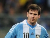 Dibujo de Lionel Messi Con lapices Drawing Lionel Messi