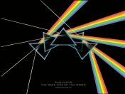 Pink Floyd The Dark Side of The Moon The Travel Sequence