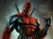 Ryan Reynolds confirmado a regresar para