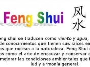 Feng Shui    by Monicafeliz