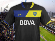 Camisetas hechas por mi [Photoshop]