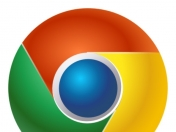 Como Optimizar Google Chrome / Video