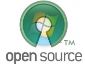 "Microsoft: ""amamos el Open Source"""