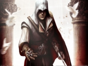 wallpapers HD Assassins Creed