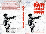 El Rati Horror Show - Documental Online Hd
