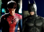 Spiderman Vs. Batman … La verdadera batalla