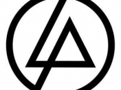 Waiting for the End (Official HD) video linkin park