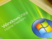 Microsoft Windows Internet Explorer 10 Info!! Posible!!