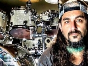 Mike Portnoy, 7 años de su partida de Dream Theater