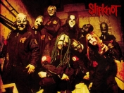 slipknot canciones y videos [HD]