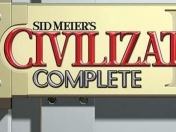 Sid meier civilization III gratis en steam