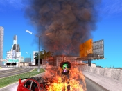 Gta san andreas : 4 Mods super geniales