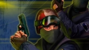 Anuncio Inminente de Counter-Strike: Global Offensive